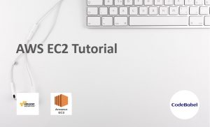 AWS EC2 Tutorial